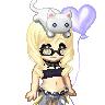 Sumiireko's avatar