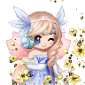 I Luvv Dance's avatar