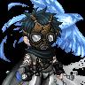 Roxas-X2's avatar