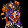 Waverlily Hime's avatar