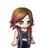 HaloChick117's avatar