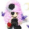 Missalina-Lou's avatar