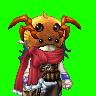 Kidling's avatar
