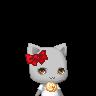 Rei Vaan's avatar