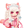 Lishypoo's avatar