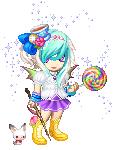 Pixie_PunkX's avatar