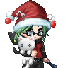 Kyo_x_x's avatar