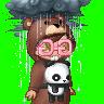 thecookiemonsterisgay's avatar