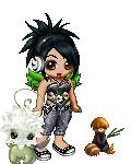 Sakartia's avatar