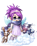 Zezzel's avatar