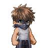 Kingster1150's avatar