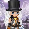 Tai Mao's avatar