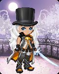 Hoku Sanada's avatar