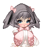 Emikochans's avatar