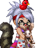 Poptart_Queen's avatar