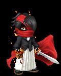 Awakened Warrior's avatar