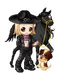 Lol109lol's avatar
