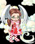 LadyMaai's avatar