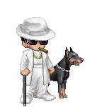 LongBeach-Rider's avatar