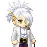 Rociel - Inorganic Angel's avatar