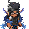 Rikuphi's avatar