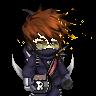 jin yoh's avatar
