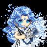 C#I!'s avatar