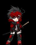 DT Tricky's avatar