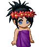 x-SexiiBich's avatar
