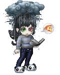 CH1NTZY's avatar