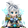 xKougaijix's avatar