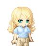 Prince Orange's avatar
