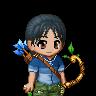 wolfoshea's avatar