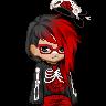 Hitorie's avatar