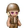 Mulemulemaker's avatar