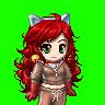 BrittanyHatake's avatar