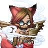 baka foot654's avatar