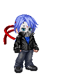 kai1100's avatar