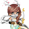 Akina Rising's avatar
