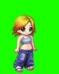 katrinaroxx's avatar