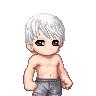 Sir Rain Sol's avatar