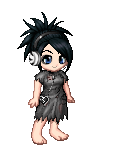 forest fairy99's avatar