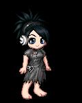 forest fairy99's avatar