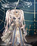 moonlite dreamer's avatar