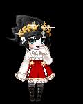 BabyAngelBear's avatar