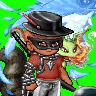 jarodpierce's avatar