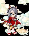 inubaka77's avatar