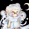 Untrex's avatar