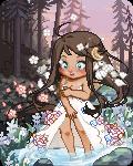 Lunar_Lexie