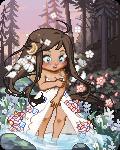 Lunar_Lexie's avatar